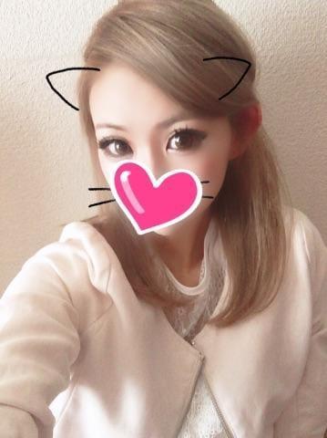 「癒された1日」10/18(木) 01:50 | きららの写メ・風俗動画