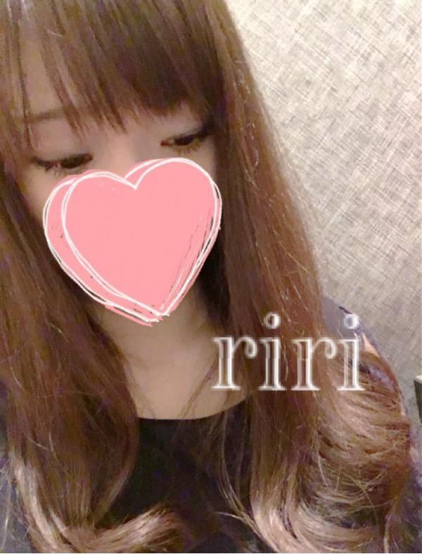 「ありがとうございました??」10/18日(木) 02:05 | りりの写メ・風俗動画