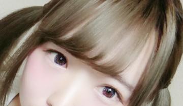 「夢みるTちゃんへ」10/18(木) 02:22 | ★本指名割りイベント★の写メ・風俗動画