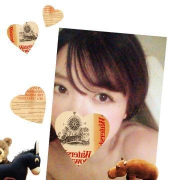 「ただいまー!!」10/18(木) 02:32 | 陽毬(ひまり)の写メ・風俗動画
