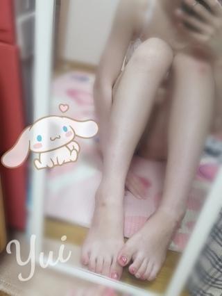 「青春♡♡」10/18(木) 02:33 | ゆいの写メ・風俗動画