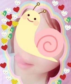 「愛してください♡♡」10/18(木) 02:47 | 相川かほの写メ・風俗動画