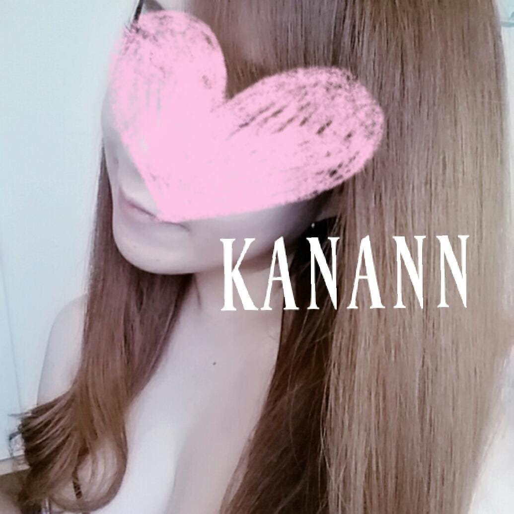 ありがとうございました☆ 10-18 02:48   KANANの写メ・風俗動画