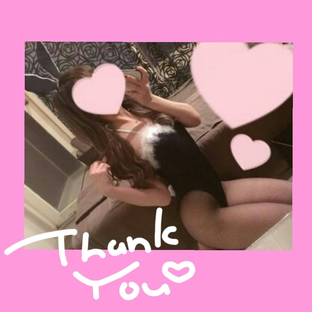 「ありがとうございました♥③」10/18(木) 03:16 | さらの写メ・風俗動画