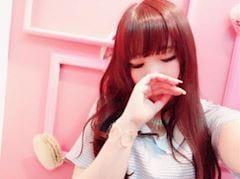「えへへ」10/18(木) 04:01 | ナオの写メ・風俗動画