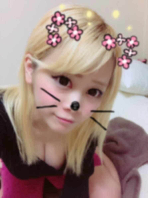「帰宅しました♡」10/18(木) 04:09 | ゆな※リピ率No1の美少女の写メ・風俗動画