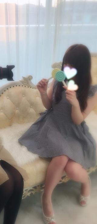 「ありがとう」10/18日(木) 05:38 | ちあきの写メ・風俗動画