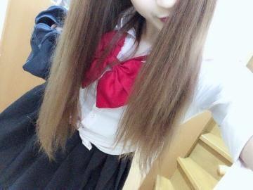 「♡ DOLL ♡」10/18(木) 05:44 | DOLL【ドール】の写メ・風俗動画