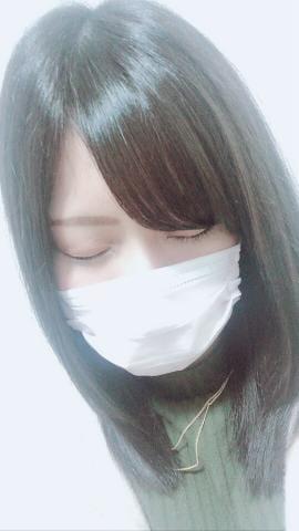 「マスク」10/18(木) 05:45 | きらの写メ・風俗動画