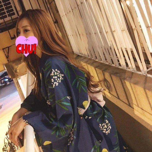 「あん」10/18日(木) 06:39 | あんの写メ・風俗動画