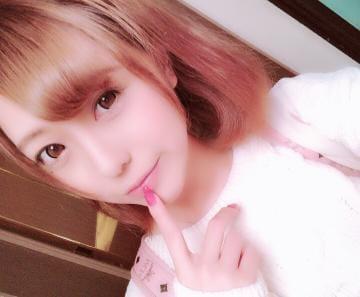 「うすく」10/18(木) 07:09 | てぃあらの写メ・風俗動画
