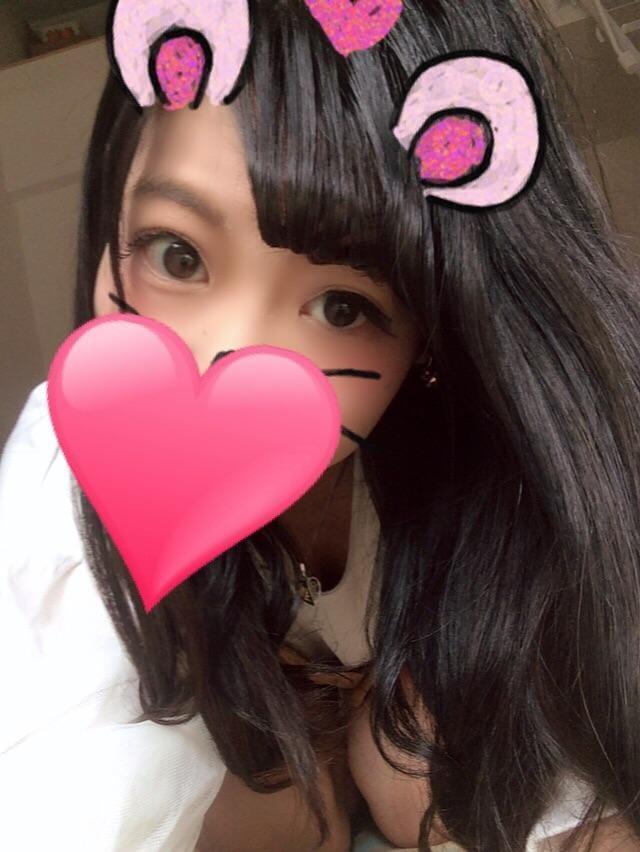 「木曜日」10/18日(木) 07:14   りあの写メ・風俗動画
