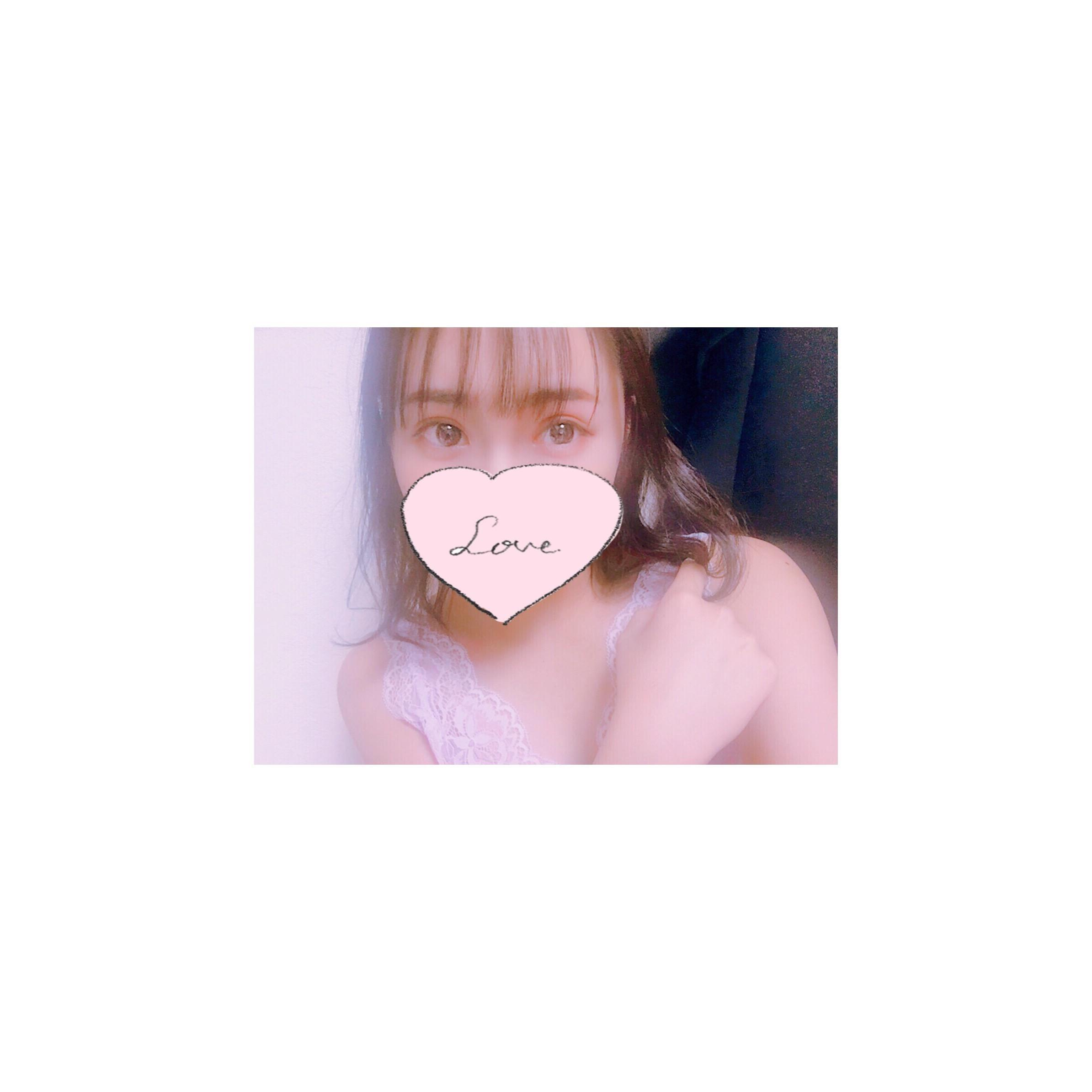 「ガラスの城S様」10/18日(木) 07:14 | きららの写メ・風俗動画