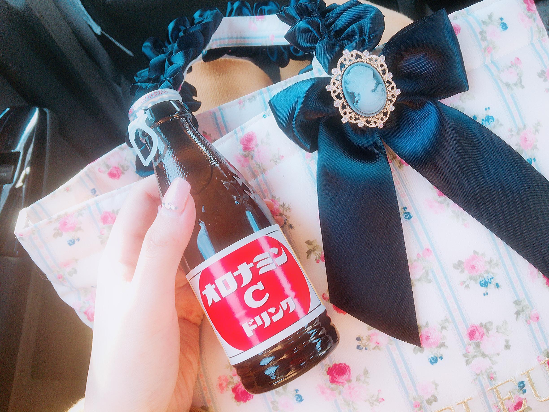 「お疲れ様」10/18日(木) 07:19 | きららの写メ・風俗動画
