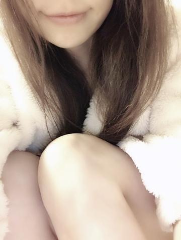 「おはよー」10/18(木) 07:22 | 赤川ゆいの写メ・風俗動画