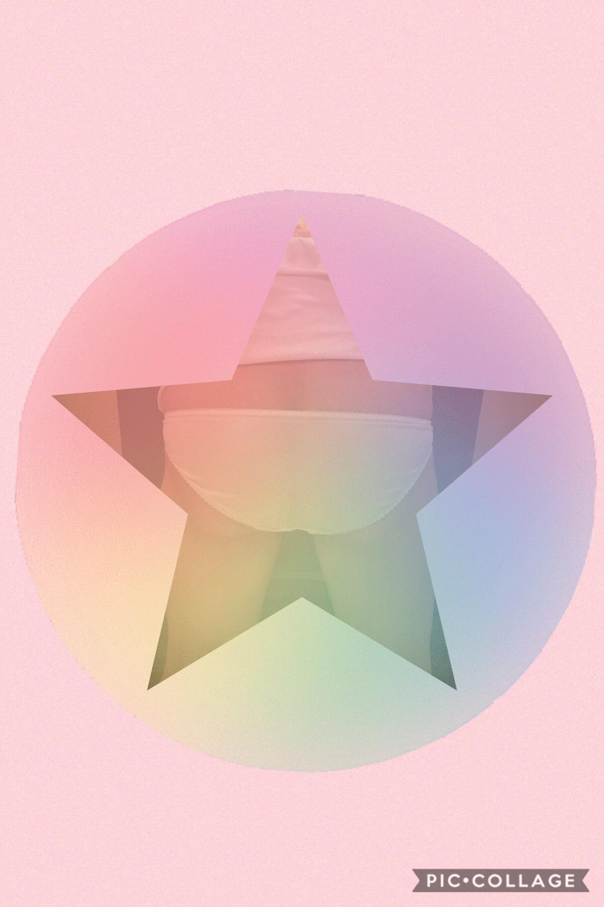 「おはようございます」10/18日(木) 07:45   まいこ(昭和47年生まれ)の写メ・風俗動画