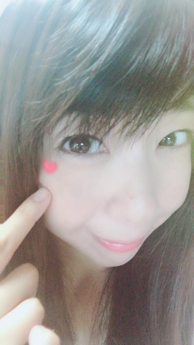 「キャンセルぅぅーー!!」10/18(木) 10:09   まろんの写メ・風俗動画