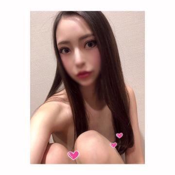「迷い中…」10/18(木) 10:36   MEIの写メ・風俗動画
