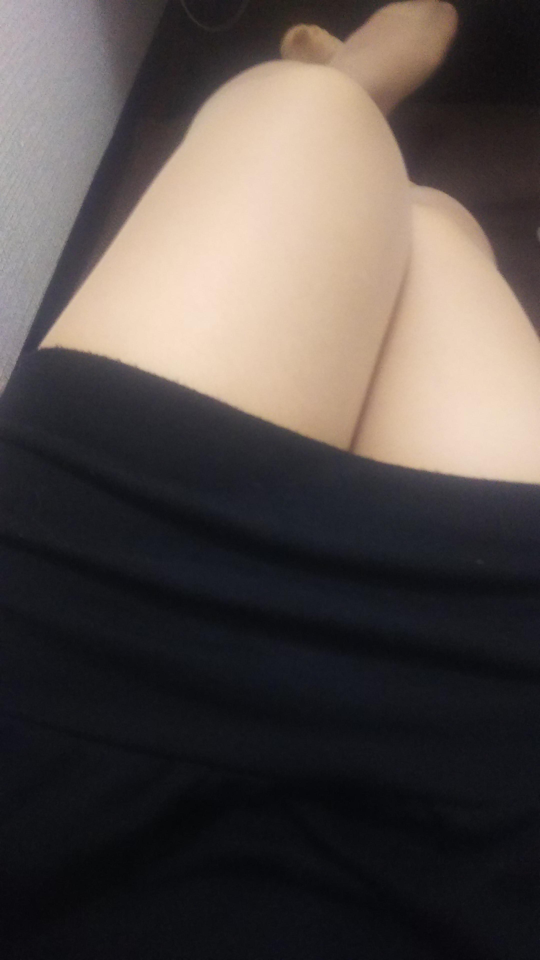 「明日…」10/18(木) 10:58   みいの写メ・風俗動画