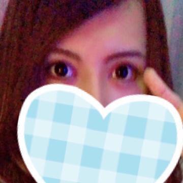 「[お題]:理想のキスは?(シチュエーションや台詞などなんでも!) に回答」10/18(木) 11:00 | のぞみの写メ・風俗動画