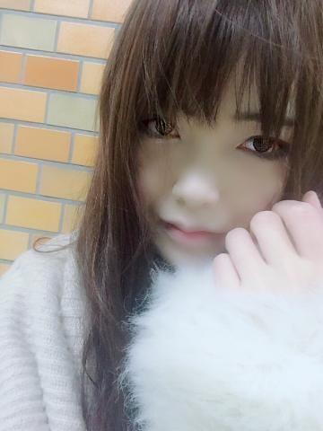 「【動】おはにゃん♡」10/18(木) 11:13 | ツボミの写メ・風俗動画