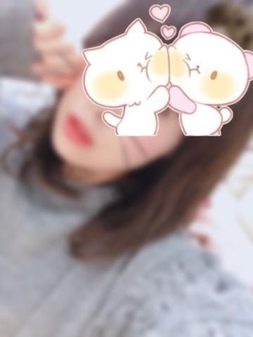 トモミ「きのう」10/18(木) 11:22 | トモミの写メ・風俗動画