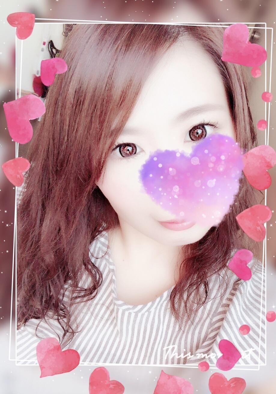 あすか「硬いのほしい?」10/18(木) 11:40   あすかの写メ・風俗動画