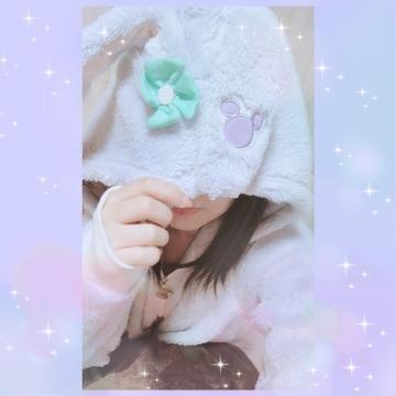 「おはよです」10/18(木) 11:53 | 友里菜の写メ・風俗動画