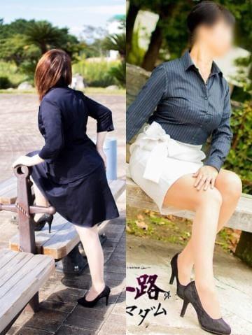 「3P徳島&才賀 W潮吹き!」10/18(木) 12:00 | 才賀むつみの写メ・風俗動画