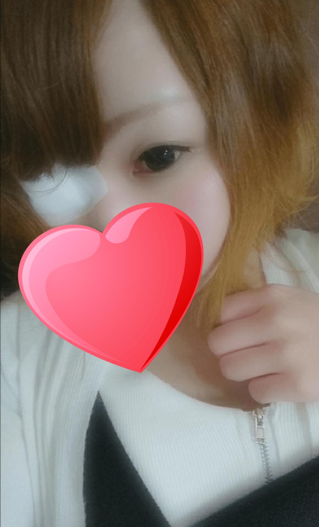 ゆま「眼帯!」10/18(木) 12:11   ゆまの写メ・風俗動画