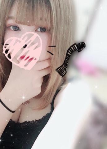 りんな「おはよう(? ???)/」10/18(木) 12:27 | りんなの写メ・風俗動画
