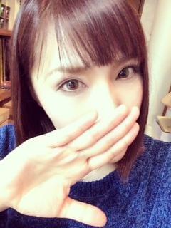 「支度中!」10/18(木) 12:38 | 雪乃-ゆきのの写メ・風俗動画