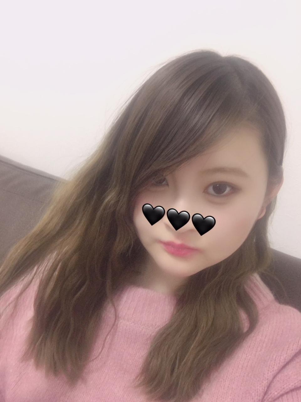 アリス「今日も♡」10/18(木) 12:45 | アリスの写メ・風俗動画