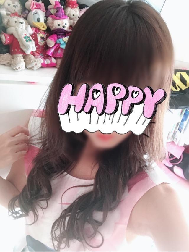 「体験入店」10/18(木) 13:35   雫(しずく)の写メ・風俗動画