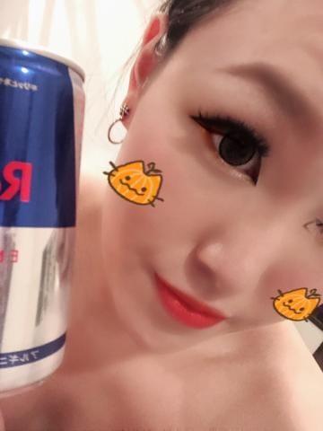 「(  ??? )」10/18日(木) 13:53   リリアの写メ・風俗動画