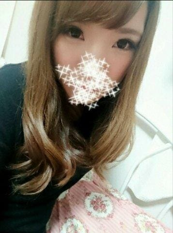 「ごめんね」10/18(木) 14:01   ゆり【美乳】の写メ・風俗動画