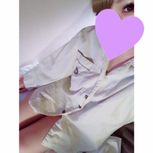 「♡」10/18(木) 14:25 | ななみちゃんの写メ・風俗動画