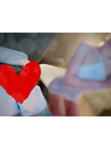 「出勤しました♪」10/18日(木) 14:34 | カンナの写メ・風俗動画