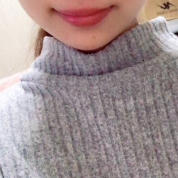 「こんにちわ」10/18(木) 15:04 | のぞみの写メ・風俗動画
