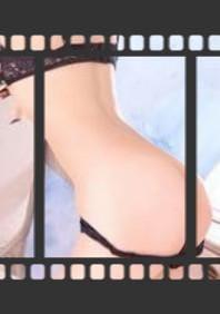 「まっててね~  トランクスフリフリー~♪~~~~凹ヾ(^∇^*)byebye!!」10/18日(木) 15:27 | ゆめの写メ・風俗動画