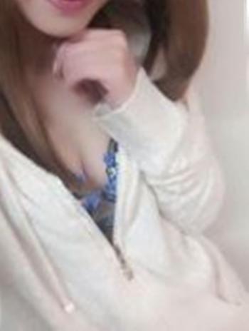 藤堂なつめ「♡」10/18(木) 15:32 | 藤堂なつめの写メ・風俗動画