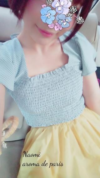 「♡10.14中央区♡」10/18(木) 16:11   ナオミの写メ・風俗動画