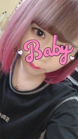 「しゅっきん♡」10/18(木) 17:37 | ゆうの写メ・風俗動画