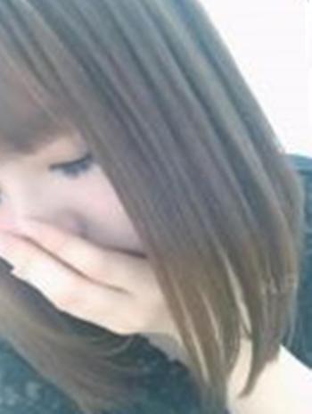 黒木えり「お礼♡」10/18(木) 17:49 | 黒木えりの写メ・風俗動画