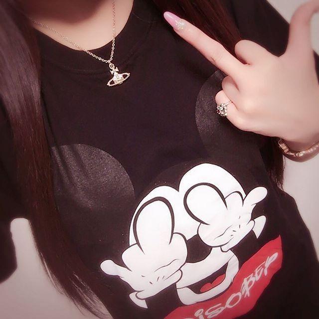 なほ「ベストインのクッキーさんヽ( ´∇`)ノ ~  ヽ(´∇` )ノ オォ!トモヨ!!」10/18(木) 17:51   なほの写メ・風俗動画