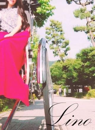「紅葉ライトアップ♡」10/18日(木) 17:55 | 貴咲 りのの写メ・風俗動画