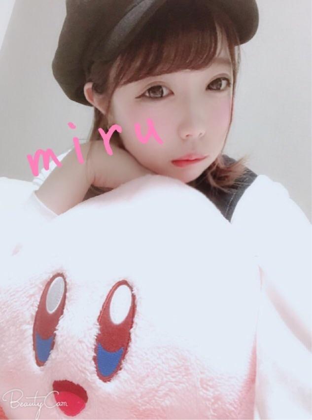 「昨日の…♪」10/18日(木) 18:00 | みるの写メ・風俗動画