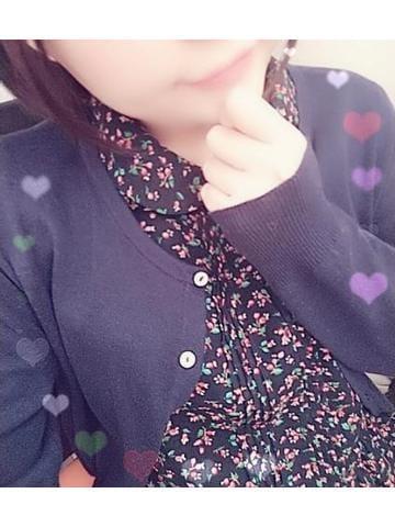 しゅり「好きな物…♪」10/18(木) 18:56 | しゅりの写メ・風俗動画