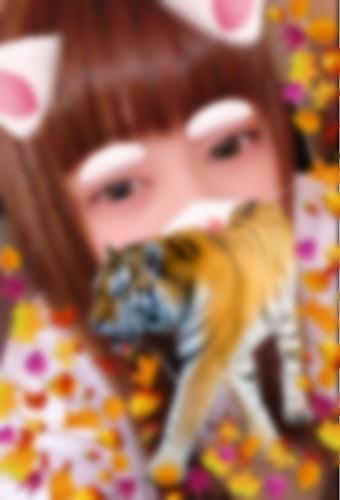 かんな「本日出勤¨̮♡」10/18(木) 19:00 | かんなの写メ・風俗動画