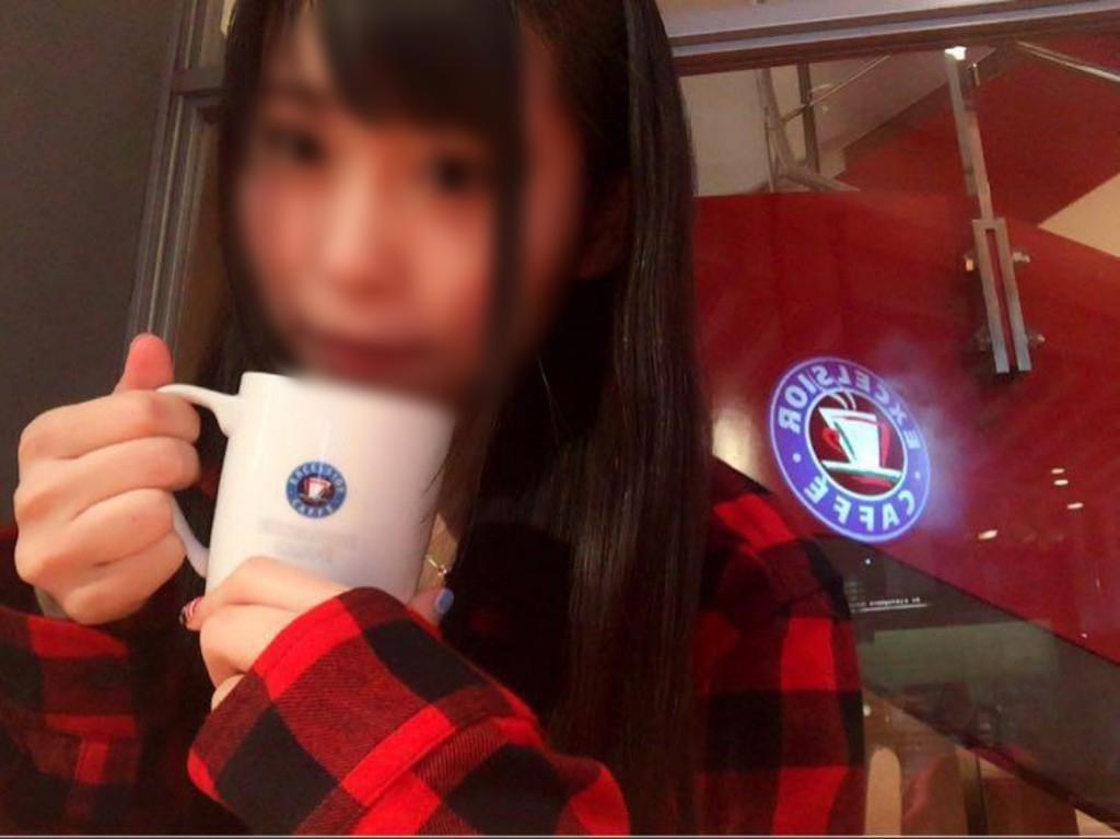 まみ「[お題]from:焼き芋食べたいさん」10/18(木) 19:06   まみの写メ・風俗動画